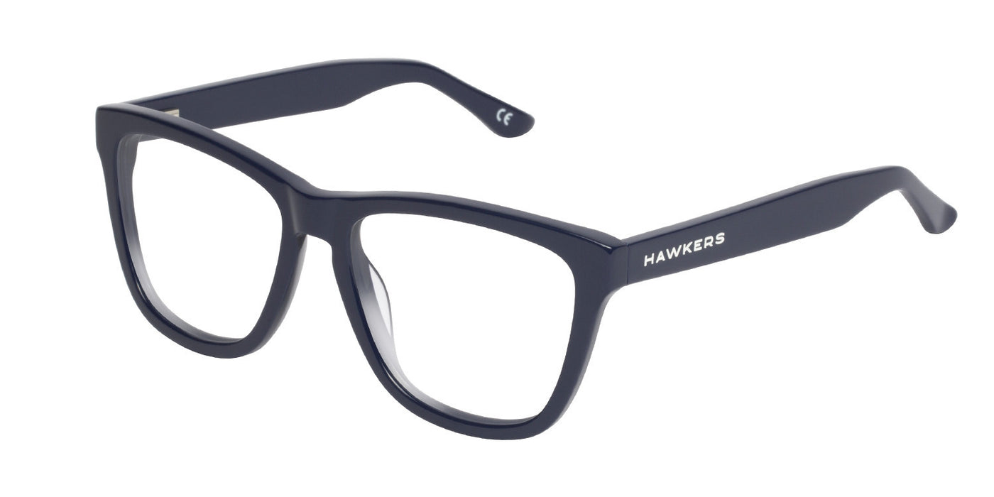 HAWKERS HV004