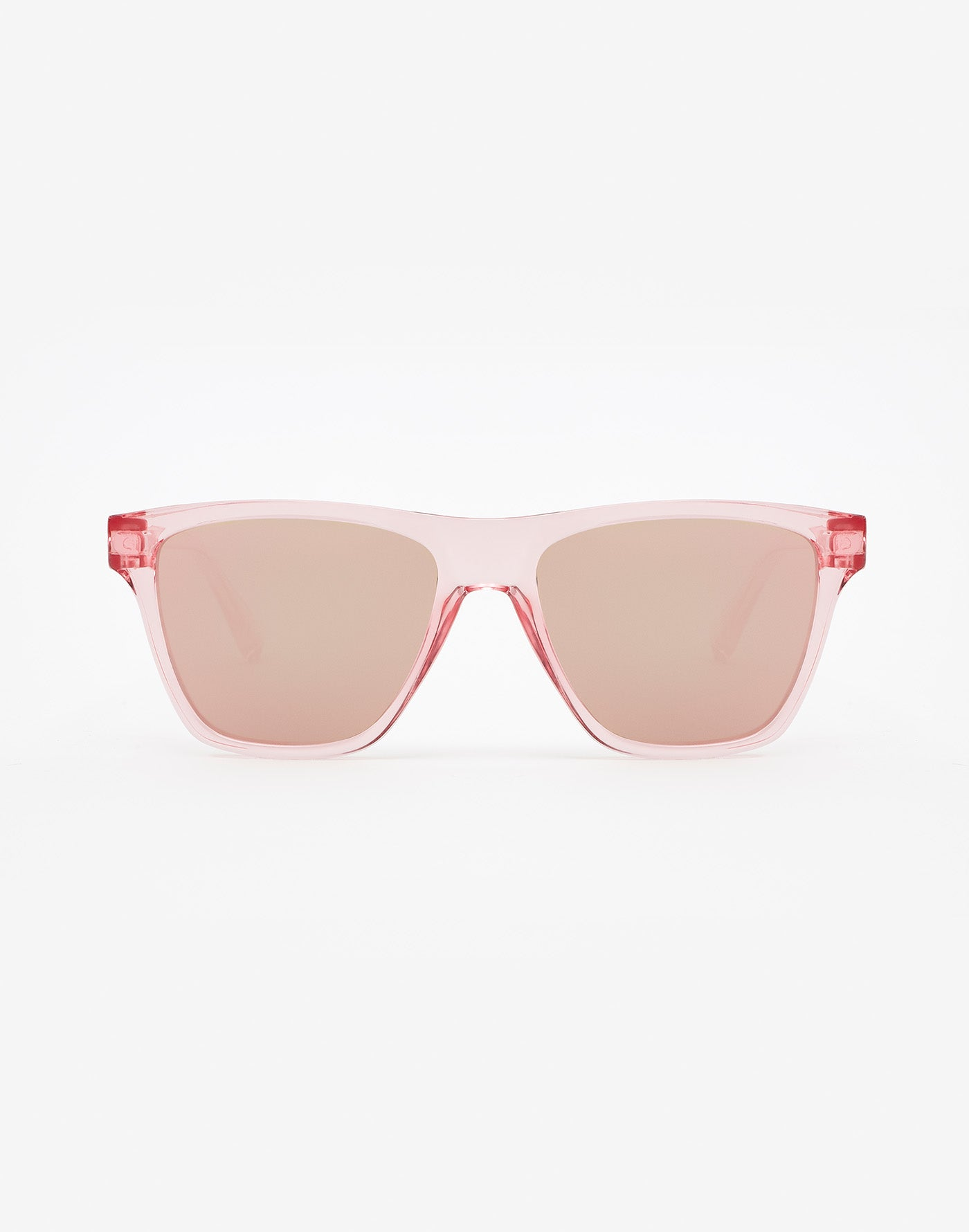 Paula Echevarría x Hawkers · Air Pink ONE LS