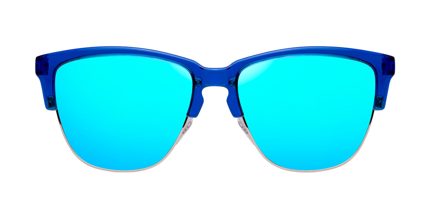 Sea · Clear Blue Classic