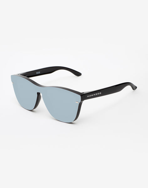 Gafas de sol Chrome One Venm Hybrid vista lateral