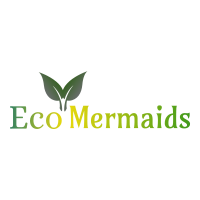 Eco Mermaids™