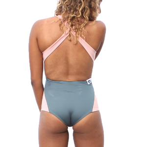 Buy this Eco-friendly One Piece and Be Happy! It's good for the Earth and good for you!