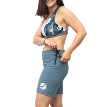 Load image into Gallery viewer, Buy these Eco-friendly, Unisex Boardshorts that are unlike anything you've seen! It's good for the Earth and good for you!