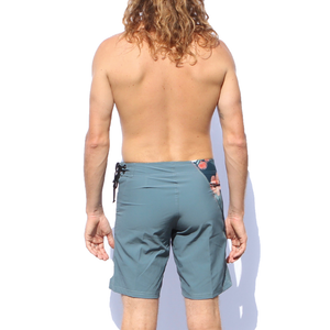 Buy these Eco-friendly, Unisex Boardshorts that are unlike anything you've seen! It's good for the Earth and good for you!