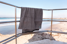 Load image into Gallery viewer, Buy this Eco-friendly Detox Towel- Good for the Earth and good for you!