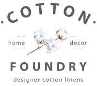 The Cotton Foundry