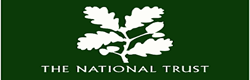 The national trust logo/link