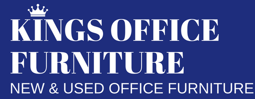Kings Office Furniture
