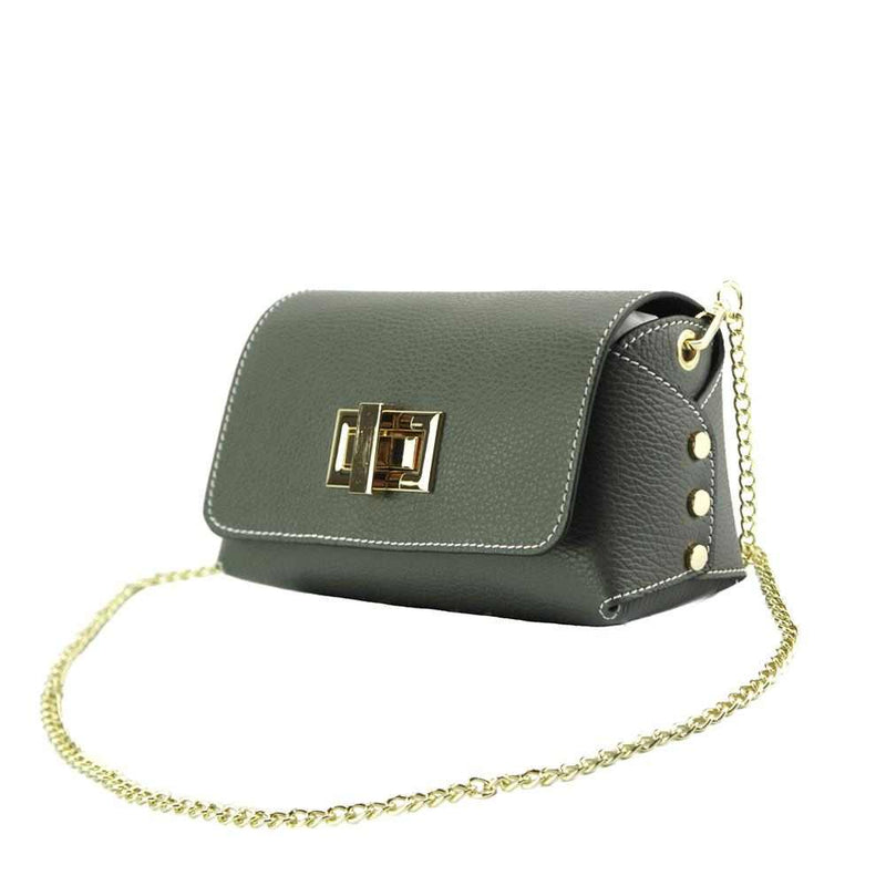 Martina MM leather bag