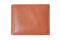 Gino GM Leather Wallet