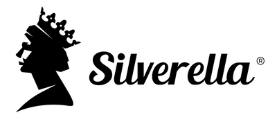 Silverella Official Store
