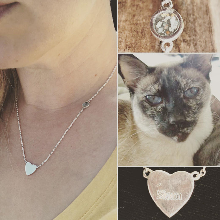 cremation jewelry, memorial jewelry, pet keepsakes, pet memorial, jewelry with ashes