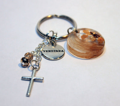 pet memorial jewelry, cremation jewelry, jewelry with ashes, pet fur jewelry