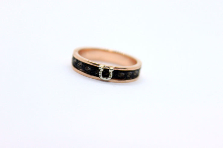 horsehair rings, horse hair jewelry, horse hair ring, horsehair jewelry