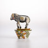 Buffalo Box | Ardmore Ceramics