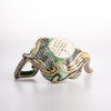 Bird Tea Pot | Ardmore Ceramics