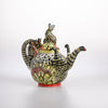 Hyenna Tea Pot | Ardmore Ceramics
