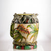 Monkey Snake Planter Pot | Ardmore Ceramics