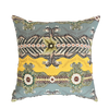 Ardmore Cushion Cover | Bush Bandits Butter Dust