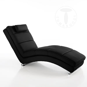 Open image in slideshow, Lounge Chair - Sofia
