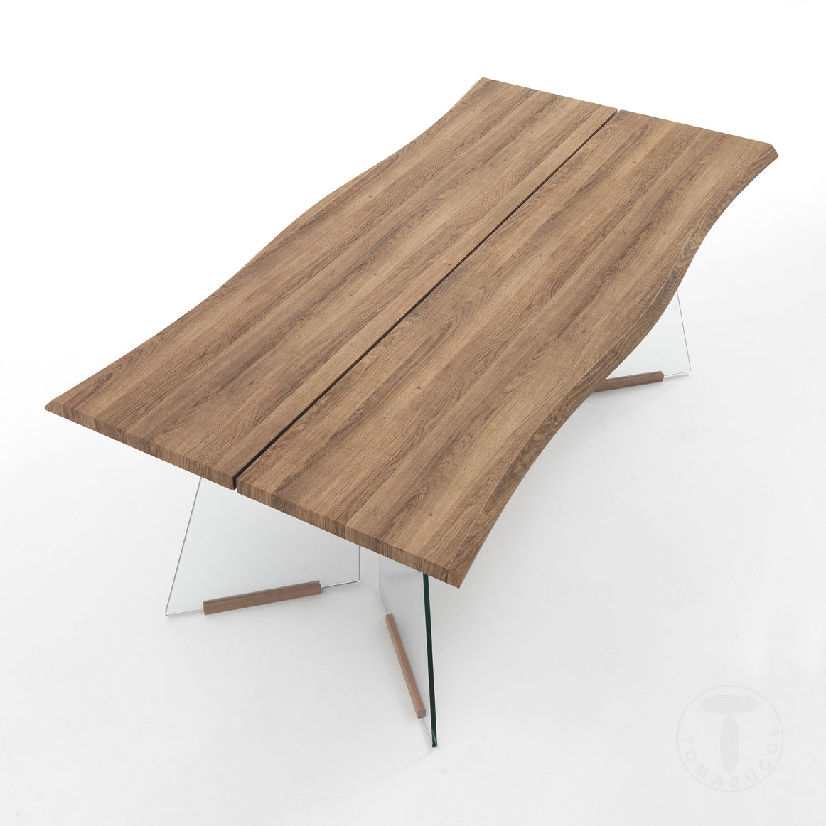 Table / Desk - Kellua