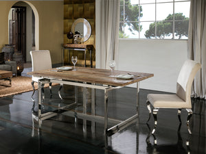 Milenia Table - Alinterio