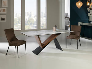 Noa Table - Alinterio