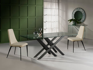 Taima Table - Alinterio