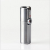 Tri-Turbo Flame Lighter by ProtonLighters™
