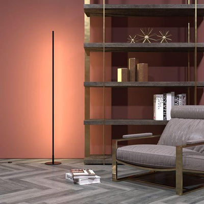Modena™ Luxury Floor Lamp