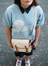 LITTLE SATCHEL