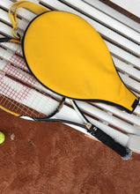 Load image into Gallery viewer, TENNIS RACKET COVER