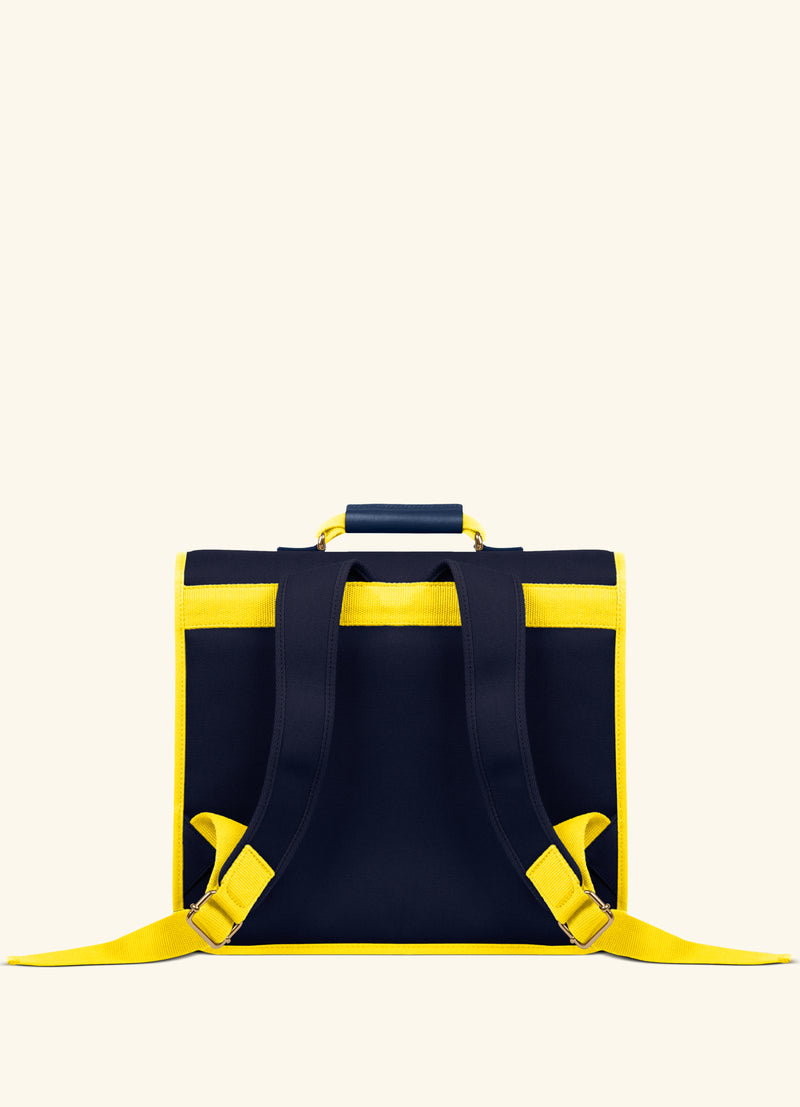 SMALL SCHOOL BAG