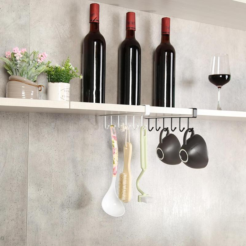 Kitchen Tools Cabinet Storage Supplies