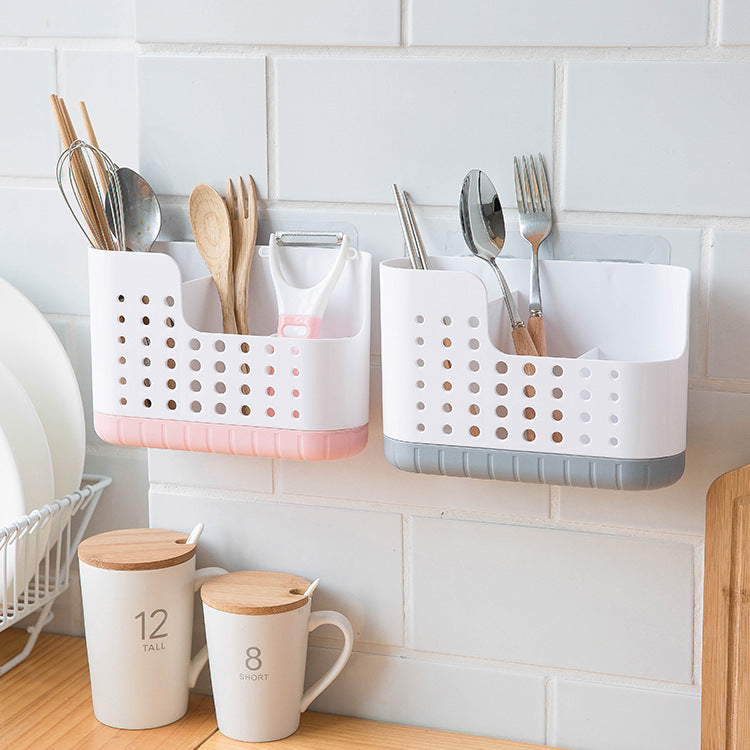 Kitchen Chopsticks Organizer