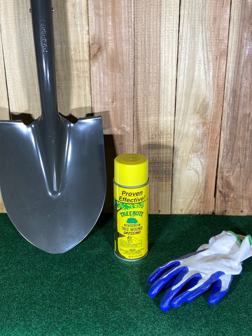 F- Stop Lawn and Garden Fungicide Ready to Spray 32 oz.