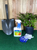 Monterey Take Down Garden Spray Ready to Use (RTU) 32 oz.