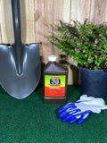 Hi-Yield 38 Plus Turf and Ornamental Concentrate 32 oz.