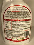 Deer Repellent- Spice Scent- Ready to Use (RTU) 32 oz.- I must garden