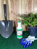 Fire Ant Mound Drench 32 oz. - Nature's Creation