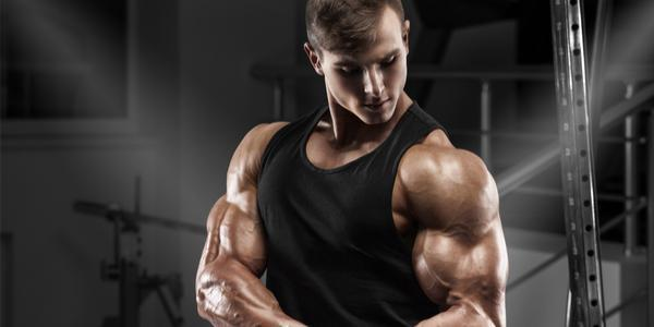 Sarms for Treating Low Testosterone