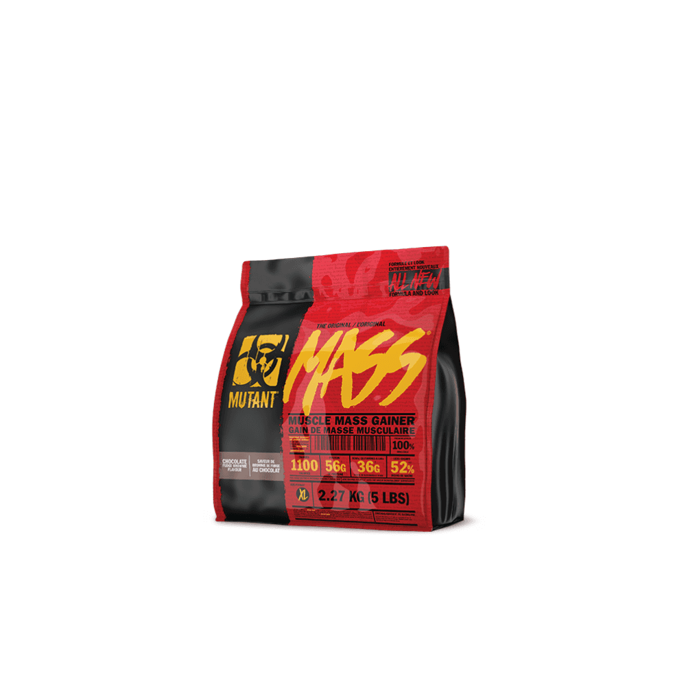 Mutant Mass 2.27kg-SarmsStore UK Sarms for sale