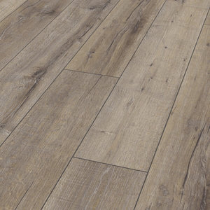 Rift Oak - Flooring Warehouse