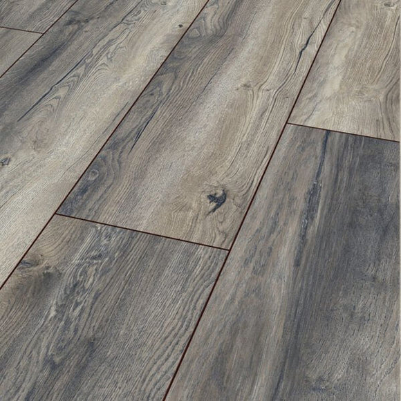 Harbour Oak Grey - Flooring Warehouse