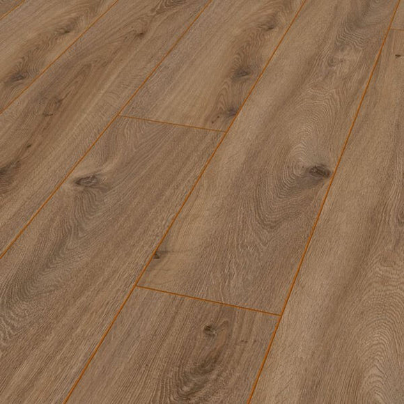 Prestige Oak Nature - Flooring Warehouse