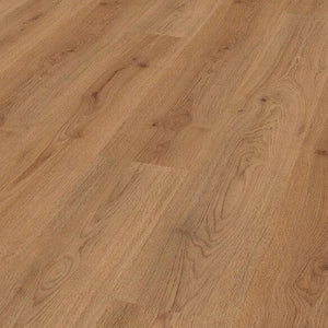 Trend Oak Nature - Flooring Warehouse
