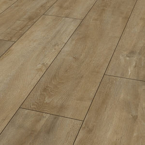 Oriental Oak Nature - Flooring Warehouse