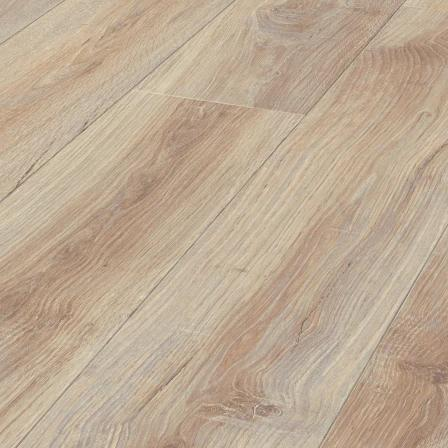 Greenland Oak - Flooring Warehouse
