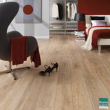 Valley Oak - Flooring Warehouse