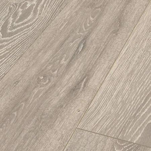 Boulder Oak - Flooring Warehouse